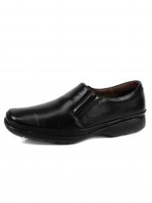 Sapato Pipper Social