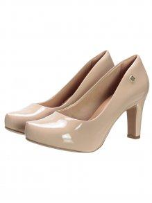Sapato Ramarim Verniz Plus