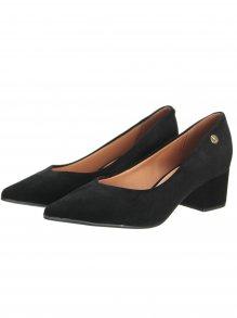 251f985d91 Sapatos - Vizzano - Feminino - MODELO  Casual - OCASIÃO  Dia a Dia