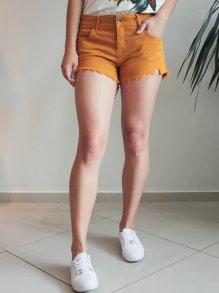 Short Colcci