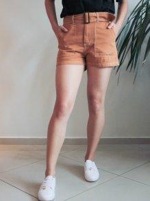 Short Joana Colcci
