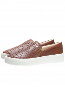 Slip On Bottero Atanado