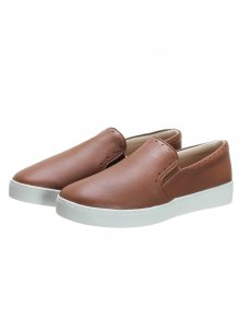 Slip on Bottero Napa