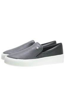 Slip On Bottero Poney