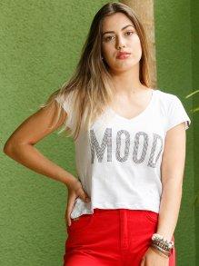 Imagem - T-shirt be Free Hotfix
