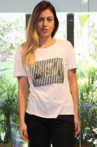 Imagem - T-shirt Morina