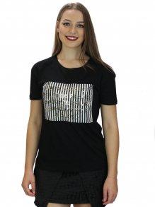T-shirt Morina