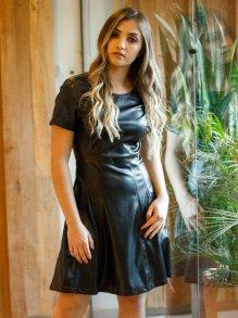 Vestido Morina