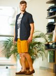 Camisa Slim Colcci 2