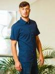 Camisa Slim Colcci 4