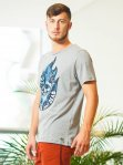 Camiseta Colcci 3