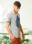 Camiseta Colcci 4