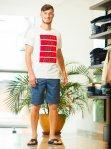 Camiseta Colcci 2