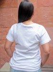T-Shirt Lança Perfume 3