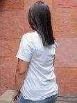 T-Shirt Lança Perfume 2