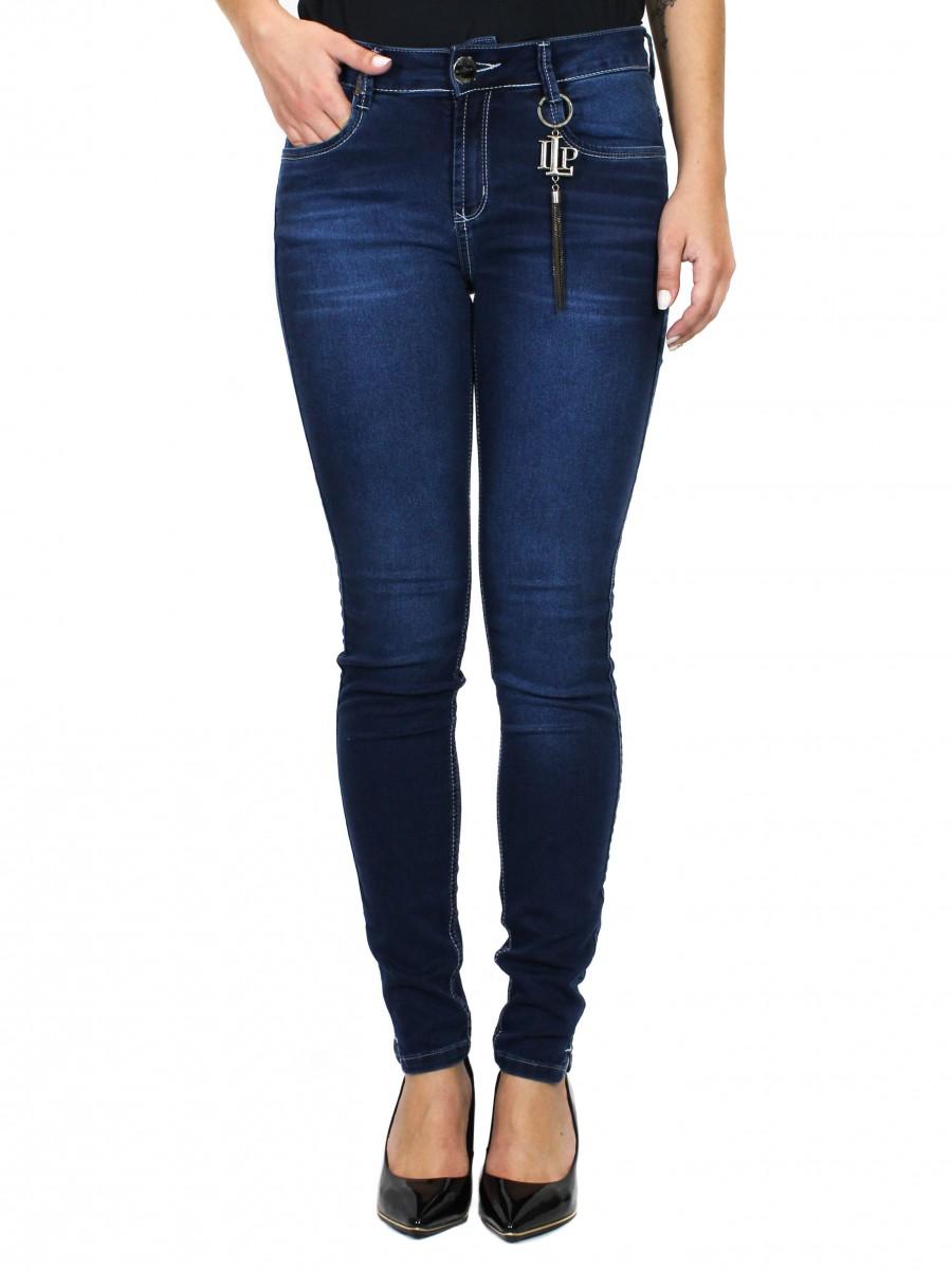 a88292e1f Calça Jeans Lanca Perfume Skinny | Vivere Store