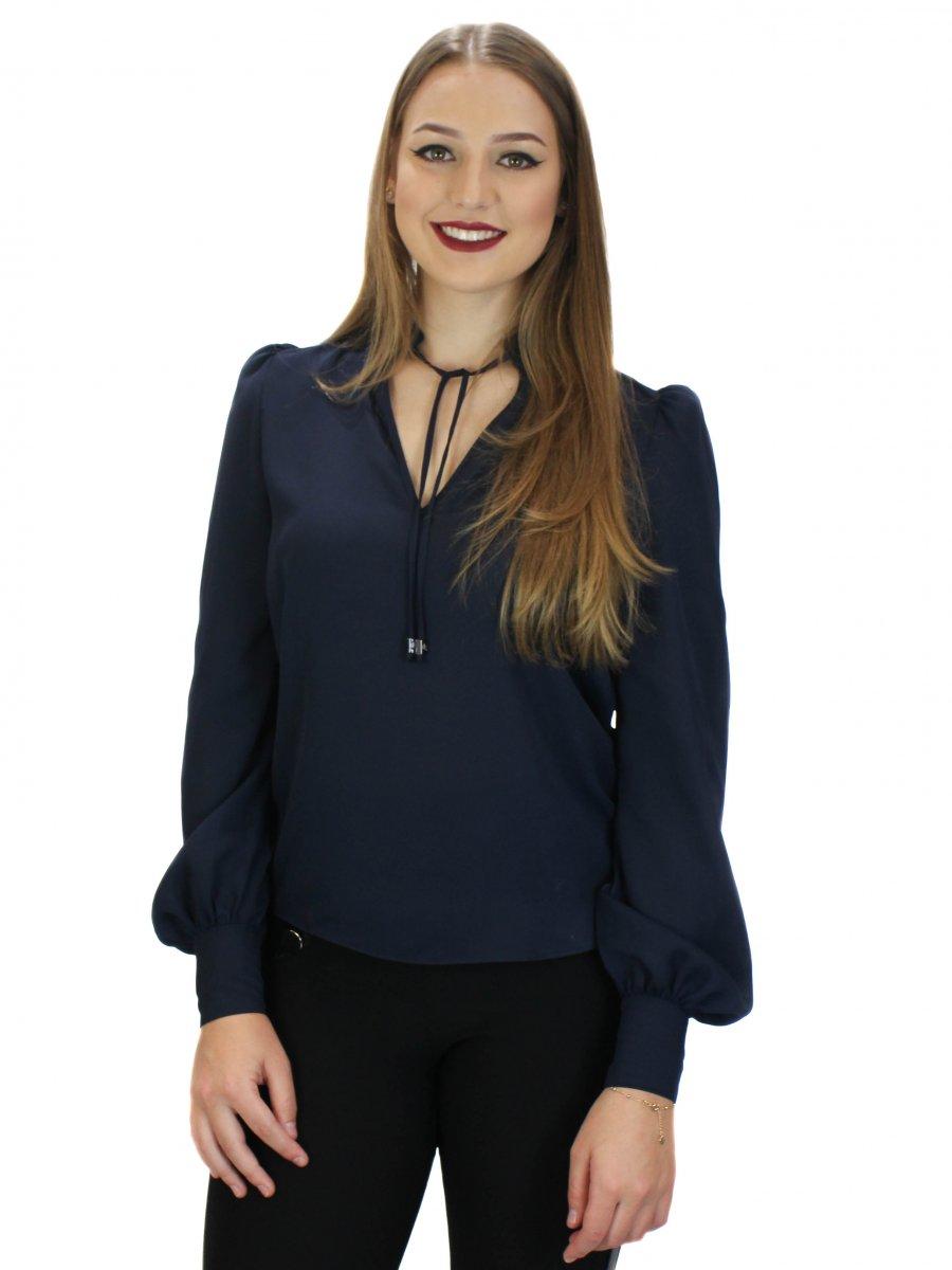 f653387bd Camisa Manga Longa Lança Perfume 502ca000236