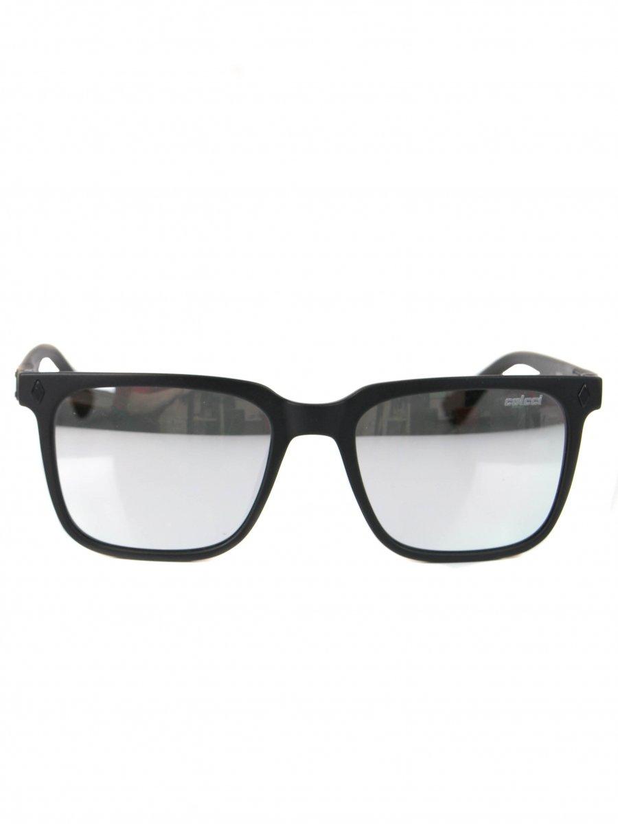 f541abbc2cb0a Óculos Colcci Ark   Vivere Store