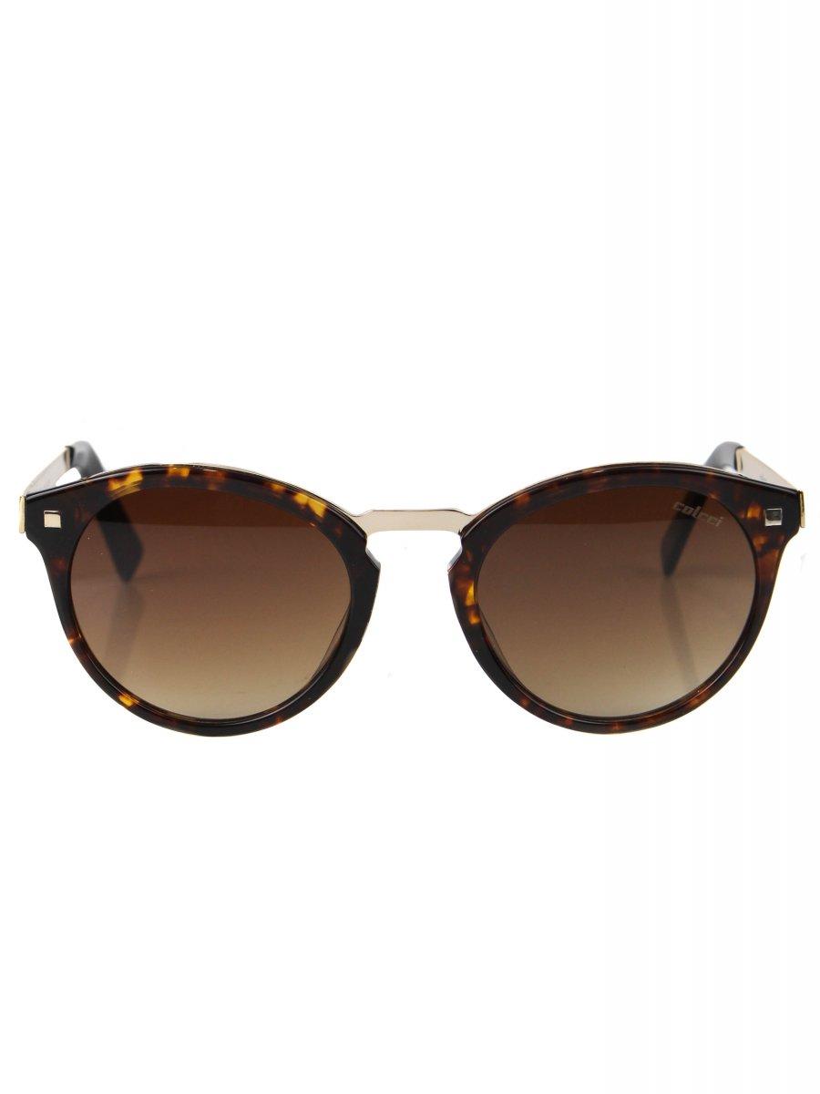 ab8f3e68fe741 Óculos Colcci   Vivere Store