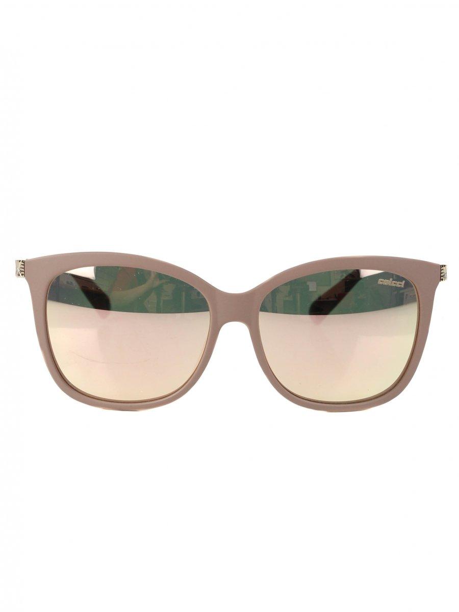 d7c95abf965f2 Óculos Colcci Ella   Vivere Store