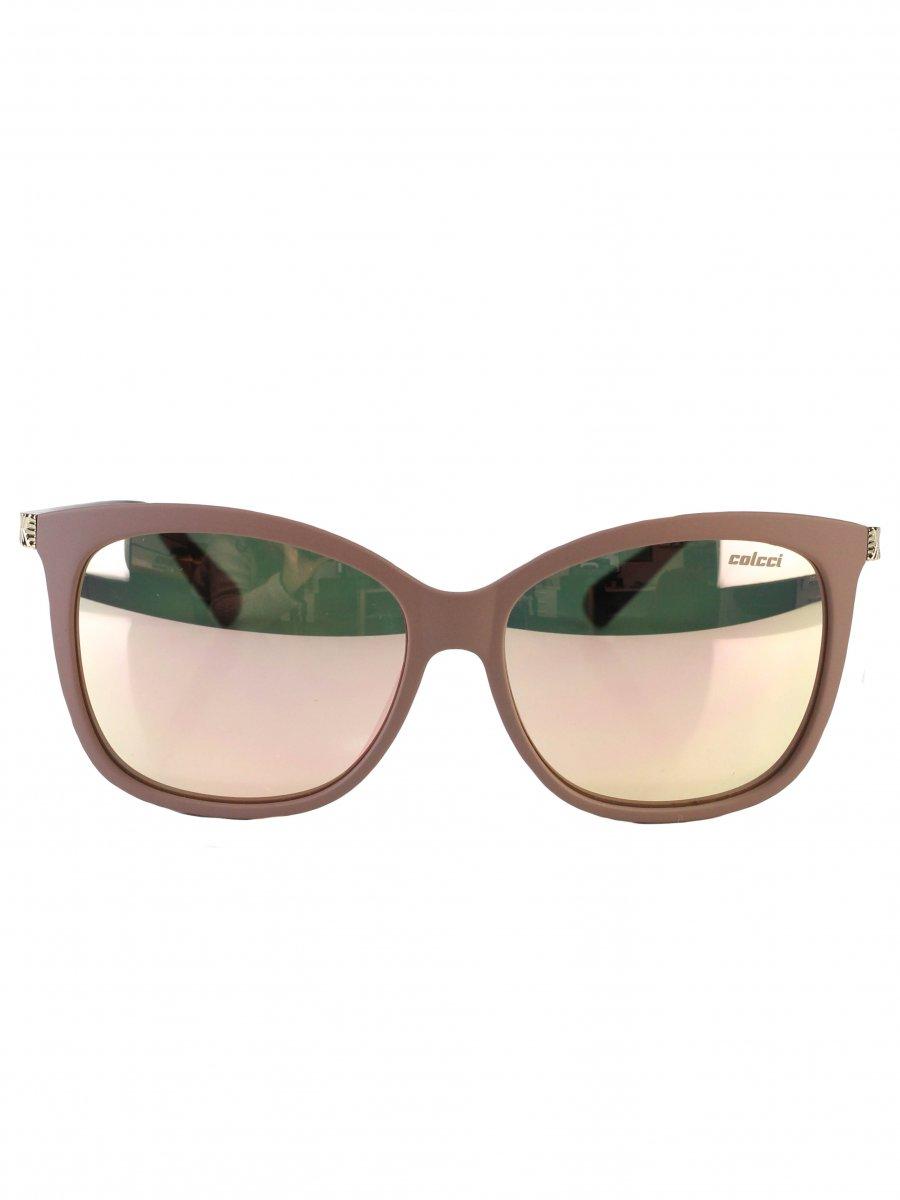 50865c51e Óculos Colcci Ella | Vivere Store