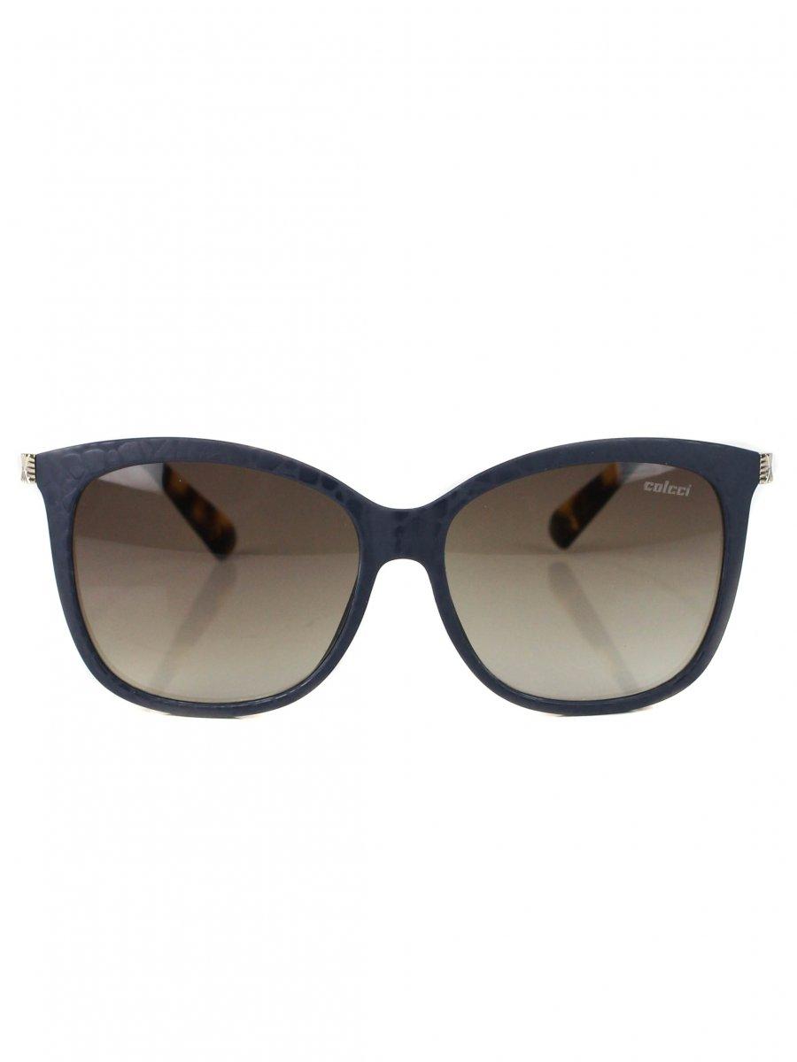 508caf173 Óculos Colcci Ella   Vivere Store