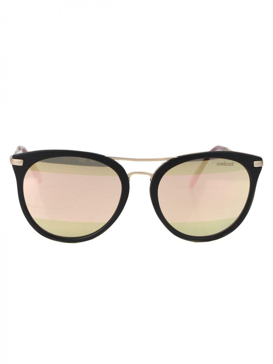 dae16362eb61c Óculos Colcci Linda   Vivere Store
