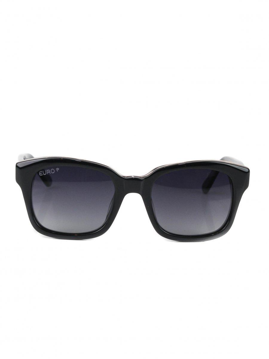 a5aea9239b932 Óculos Euro   Vivere Store