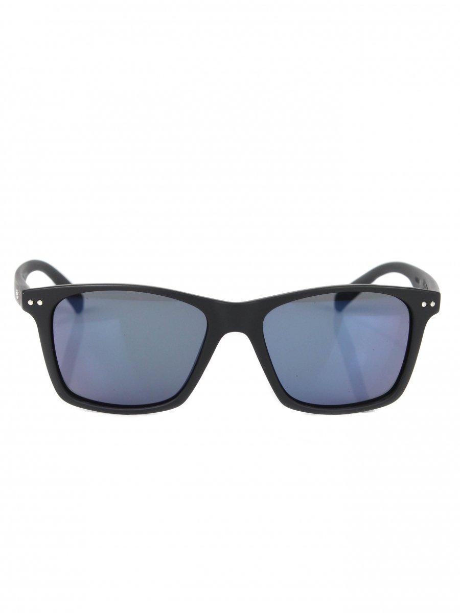 Óculos HB Nevermind   Vivere Store d4ed8cd5e9