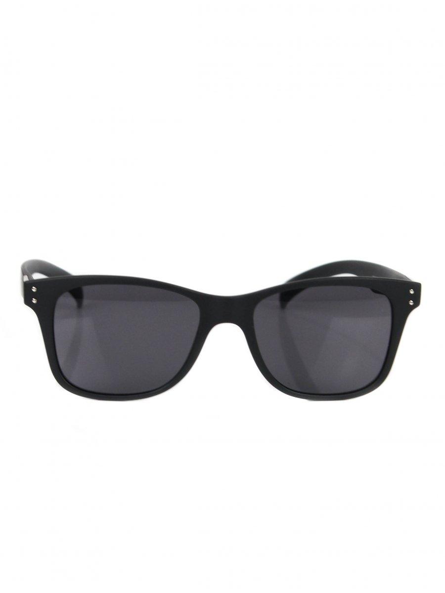 e4d287767 Óculos HB Suntech Landshark Teen | Vivere Store