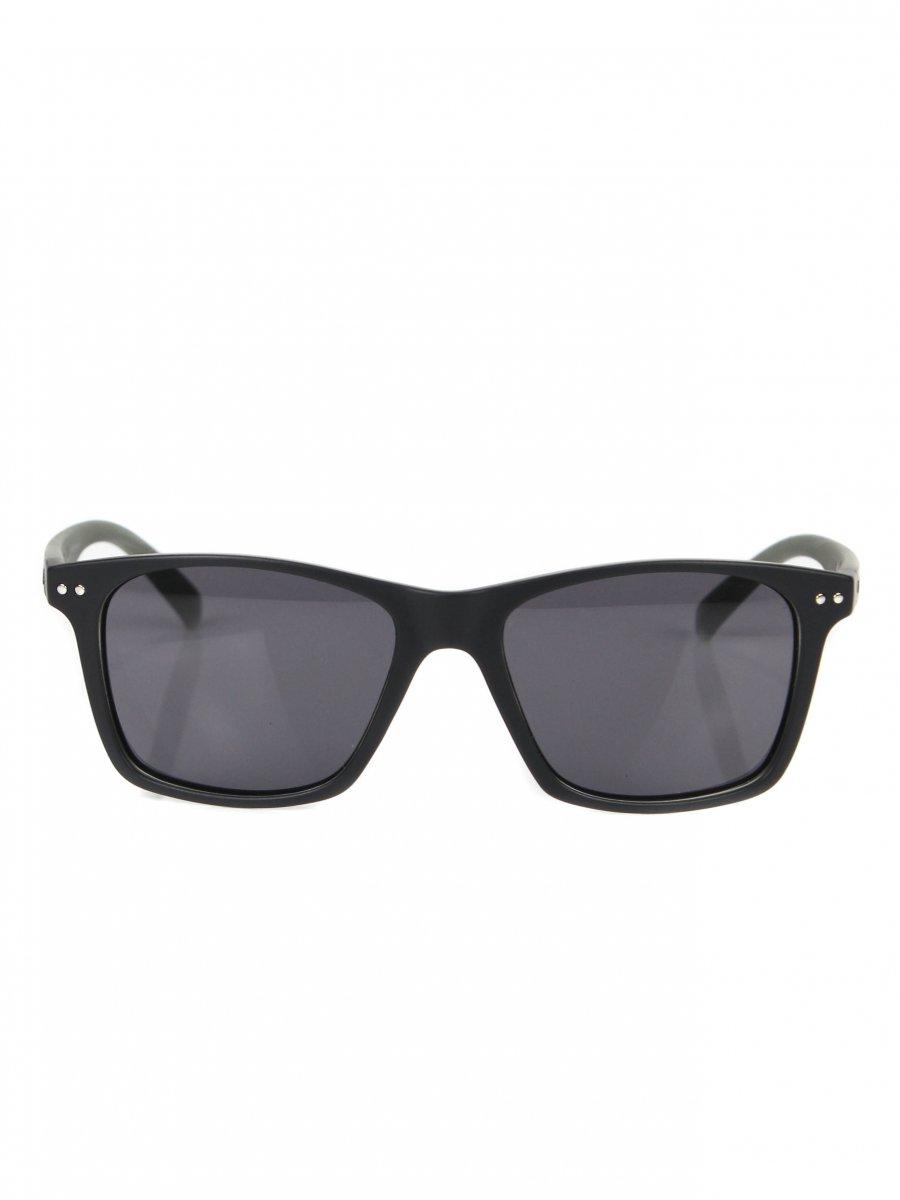 e5fde61c37745 Óculos HB Suntech Nevermind