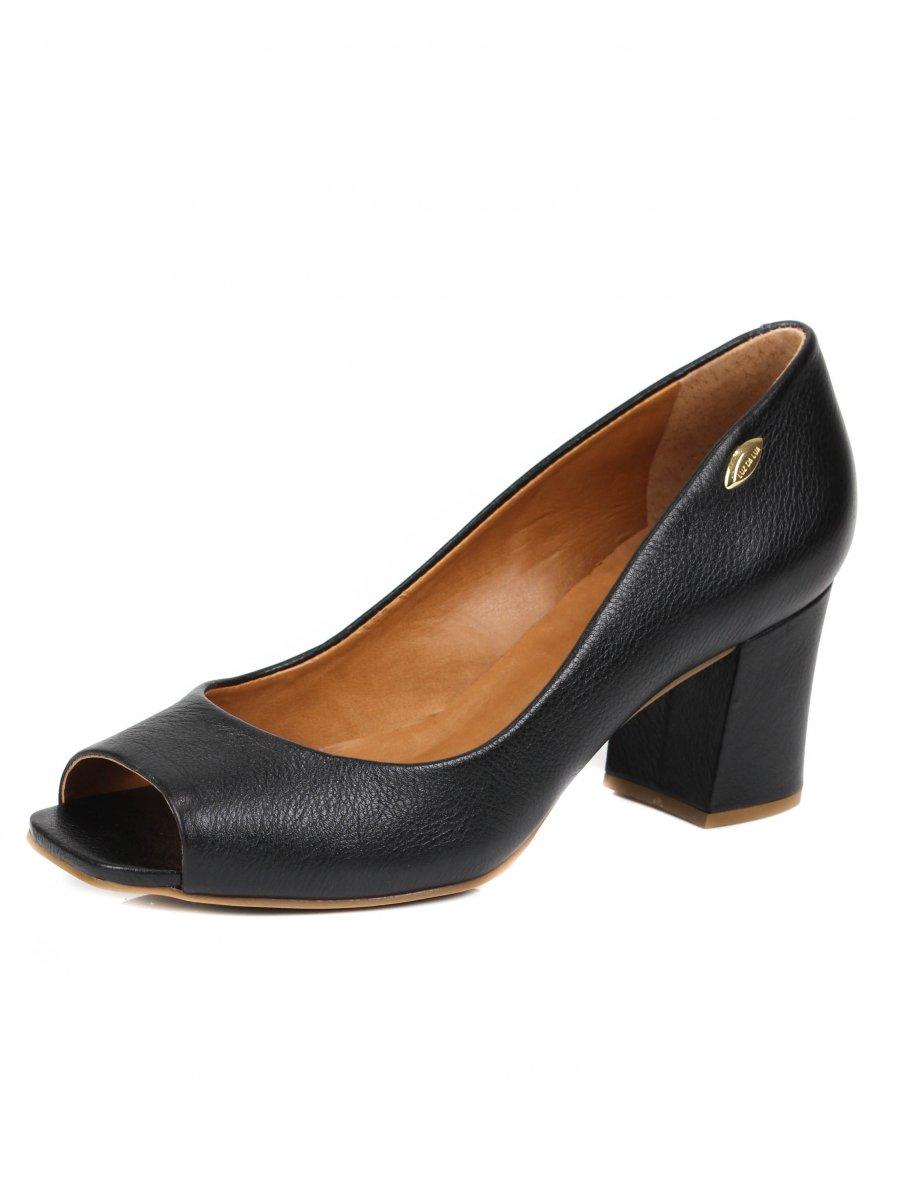 3cf3acb06 Peep Toes Luz Da Lua - Compre Online | Vivere Store