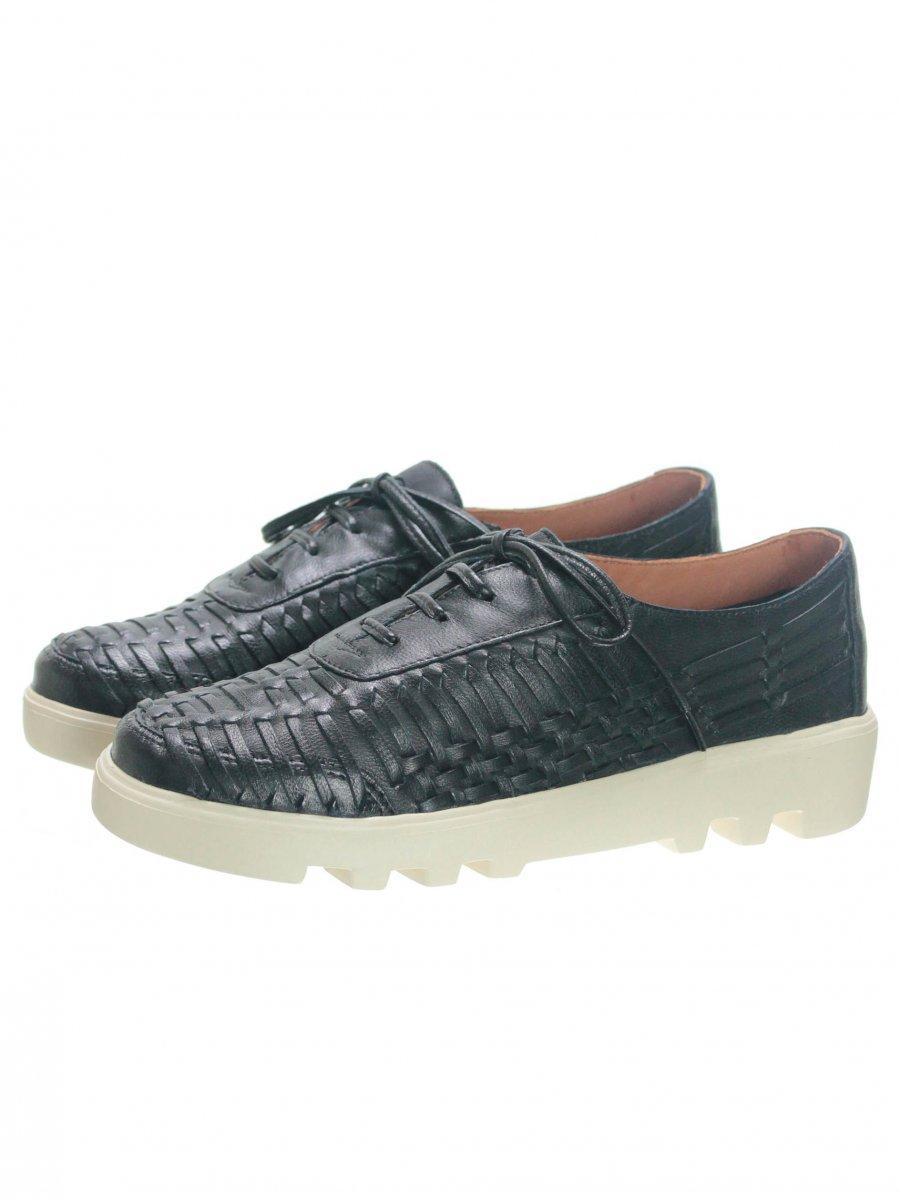 c801876df Sapato Oxford Luz da Lua s6152829 | Vivere Store