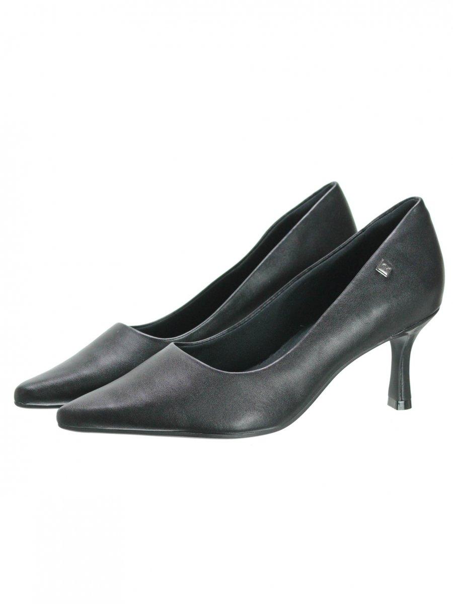 a4b305c79 Sapato Scarpin Ramarim 1985103 | Vivere Store