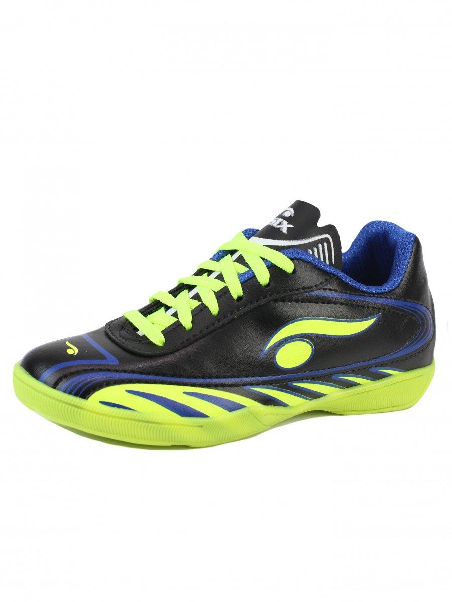 b2d67d9f78 Tênis Indoor D`six