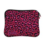 Capa para Notebook Barbie - Bbb12028