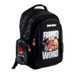 Mochila Angry Birds ABM502501