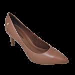 Sapato Bottero 286901