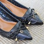 Sapato Cecconello 1211005