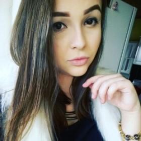Karoline