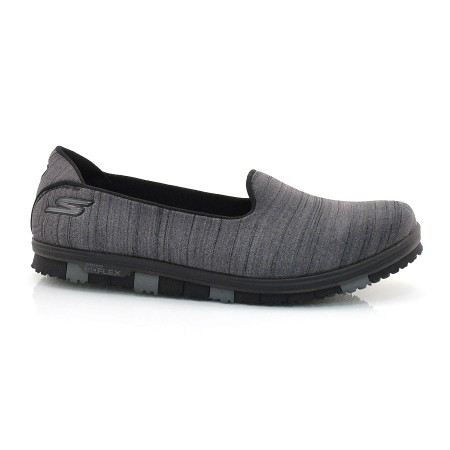 Tênis Skechers Mini Flex