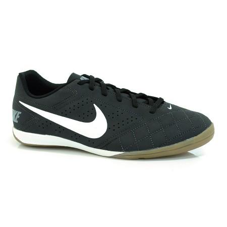 Tênis Indoor Nike Beco