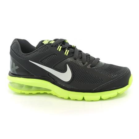 big sale 6ced1 b5978 Tênis Nike Air Max Defy CHUMBO PRATA Com o Melhor Preço na Vizzent