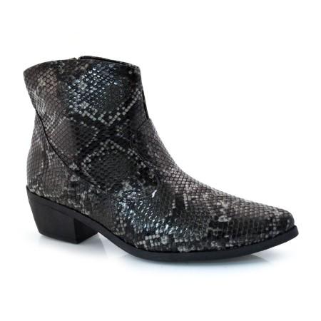 Ankle Boots De Cobra Lacolly