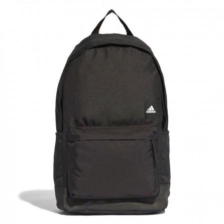 Mochila Adidas Pocket