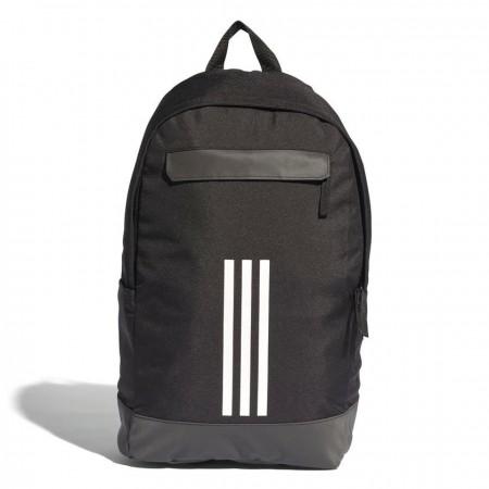 Mochila Adidas Classic Com Divisória Para Notebook