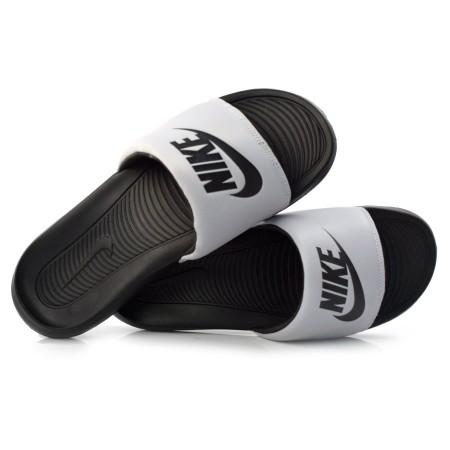Chinelo Slide Masculino Nike Victori One