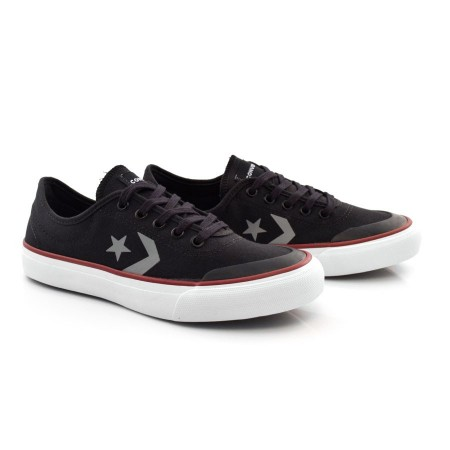 Tênis Converse All Star Stoke