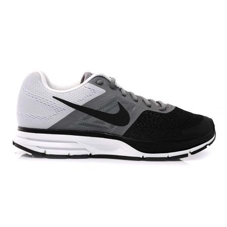 Parcialmente candidato Simplificar  Tênis Nike Air Max Pegasus 30 PRETO/GRAFITE/CINZA Com o Melhor Preço na  Vizzent