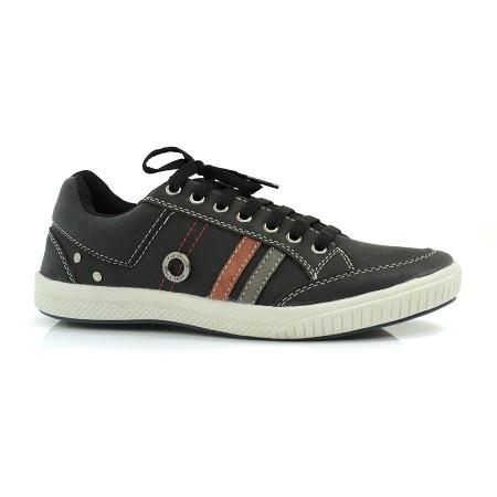 Sapatênis Ped Shoes Sollu
